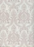Kismet Wallpaper 1014-001820 By A Street Prints For Brewster Fine Decor
